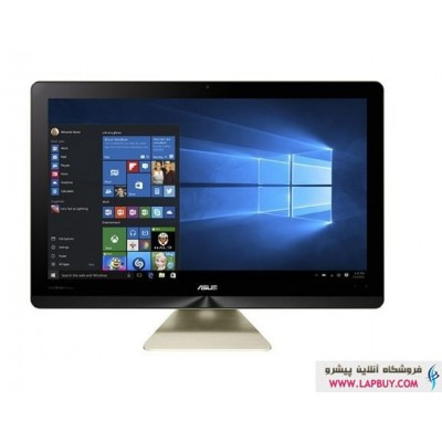 ASUS Zen Pro Z220IC - A کامپيوتر همه کاره