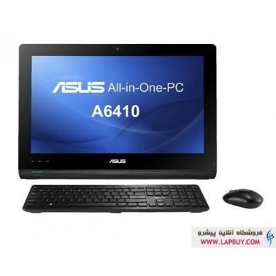 ASUS A6410 - F کامپيوتر همه کاره ایسوس