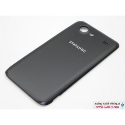 Samsung GT-I9070 Galaxy S Advance قاب پشت گوشی موبایل سامسونگ