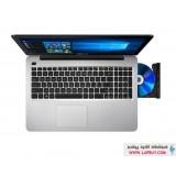 ASUS K556UQ - A لپ تاپ ایسوس