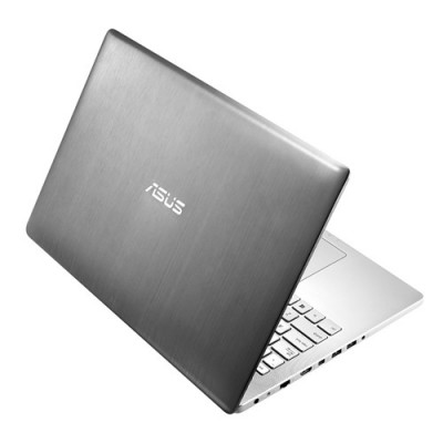 ASUS N550JX - F لپ تاپ ایسوس