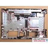 Cover Acer Aspire 5742 قاب کف و روی لپ تاپ ایسر