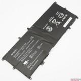 VGP-BPS40 باطری باتری لپ تاپ سونی