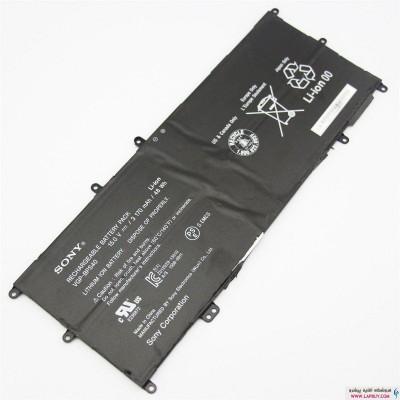 VGP-BPS40 باطری لپ تاپ سونی