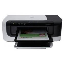 HP DJ 6000 پرینتر اچ پی