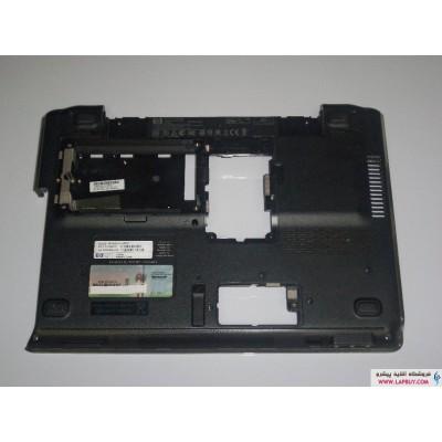 HP Pavilion DV3000 قاب زیر و روی کیبورد لپ تاپ اچ پی
