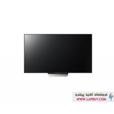 SONY SMART TV KD-55X8500D تلویزیون سونی
