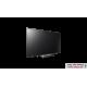SONY LED FULL HD 48W650D تلویزیون سونی