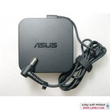 Asus 19V 3.42A 65W Laptop Charger آداپتور برق شارژر لپ تاپ ایسوس