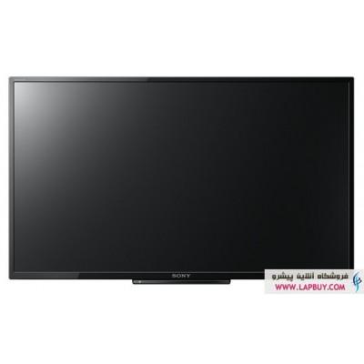 SONY LED TV 32R303C تلویزیون سونی