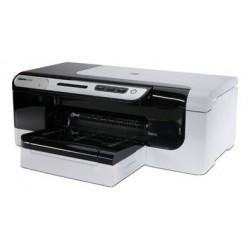 HP DJ 8000 پرینتر اچ پی