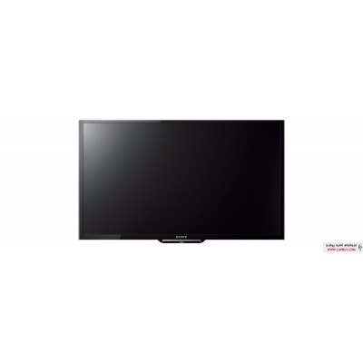 SONY LED FULL HD SMART 48R553C تلویزیون سونی