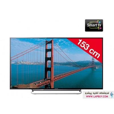 SONY LED TV FULL HD 60W605B تلویزیون سونی
