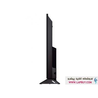 SONY LED FULL HD TV 40R470B تلویزیون سونی