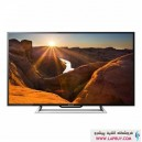 SONY LED FULL HD SMART TV 48R560C تلویزیون سونی