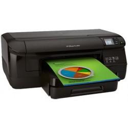 HP DJ Pro 8100 پرینتر اچ پی