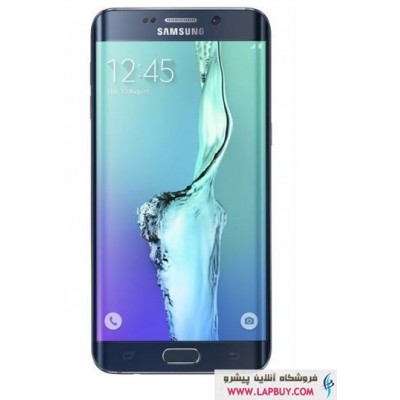 Samsung Galaxy S6 Edge Plus 32GB گوشی سامسونگ