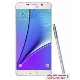 Samsung Galaxy Note 5 SM-N920C 64GB گوشی سامسونگ