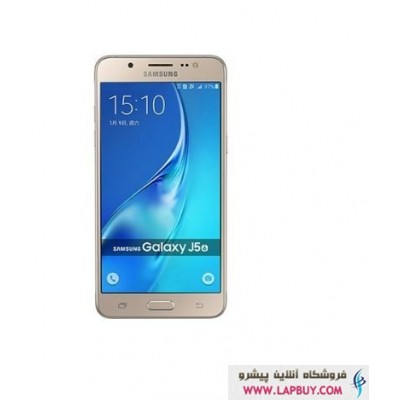 Samsung Galaxy J5 (2016) J510F/DS 4G گوشی سامسونگ