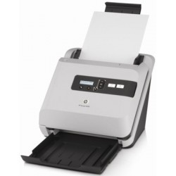 HP ScanJet 7000 ‌اسکنر