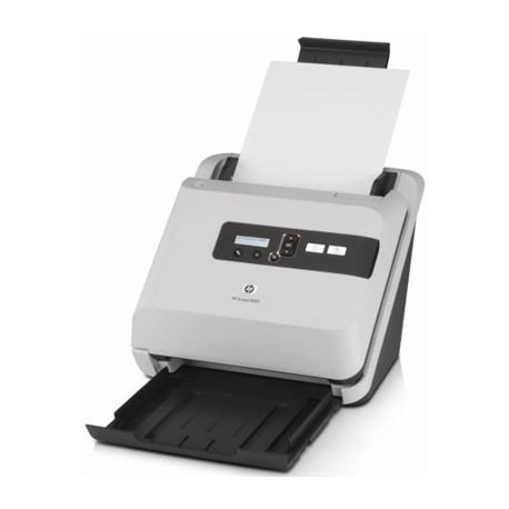 HP ScanJet 7000 اسکنر