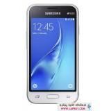 Samsung Galaxy J1 mini (2016) SM-J105F Dual SIM گوشی سامسونگ