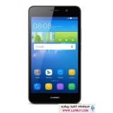 Huawei Y6 Pro 4G Dual SIM قیمت گوشی هوآوی