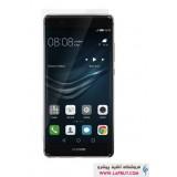 Huawei P9 Dual SIM قیمت گوشی هوآوی