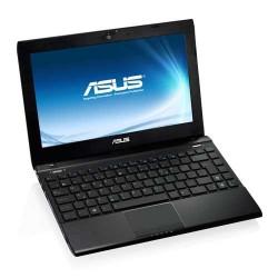 Eee PC 1225B لپ تاپ مینی ایسوس
