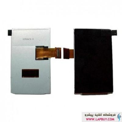 LCD KP500 LG ال سی دی گوشی موبایل ال جی