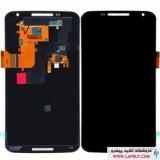 LCD NEXUS 6 XT1100 LG تاچ و ال سی دی گوشی موبایل ال جی