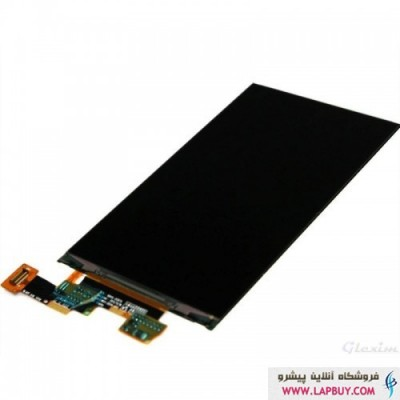 LCD P715 LG ال سی دی گوشی موبایل ال جی