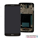 LG G2 - D801 تاچ و ال سی دی گوشی ال جی
