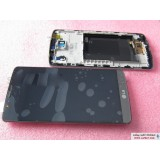 LG G3 - D851 تاچ و ال سی دی گوشی ال جی