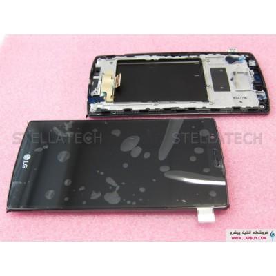 LG G4 - H810 تاچ و ال سی دی گوشی ال جی