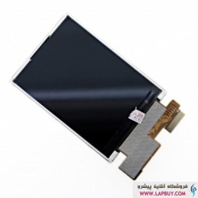 LCD KE970 LG ال سی دی گوشی موبایل ال جی
