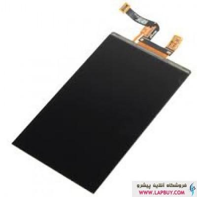 LCD D170 L40 LG ال سی دی گوشی موبایل ال جی