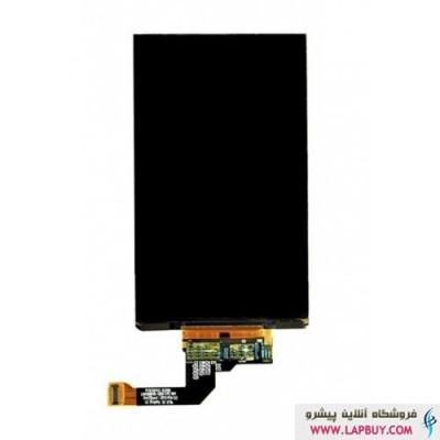 LCD E455 LG ال سی دی گوشی موبایل ال جی