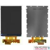 LCD BL20 LG ال سی دی گوشی موبایل ال جی
