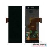 LCD BL40 LG ال سی دی گوشی موبایل ال جی