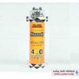 Maxeeder Mx-404 خازن خودرو