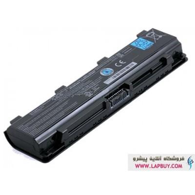 PABAS260-6Cell باطری لپ تاپ توشیبا