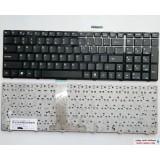 MSI CR630 Series کیبورد لپ تاپ ام اس آی