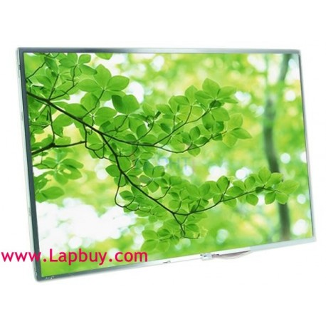 Notebook LED Screens 15.4 Inch