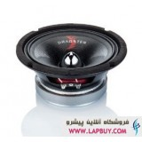 Dragster Midwoofer DME8.1 میدرنج میدووفر