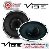Vibe Pro 12 Full Range فول رنج وایب