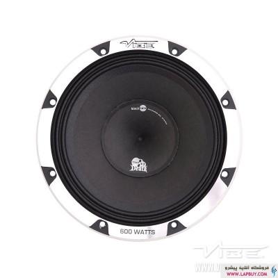 Vibe BlackDeath Pro 6M میدرنج وایب
