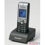 Panasonic DECT KX-TCA275 تلفن دکت پاناسونیک