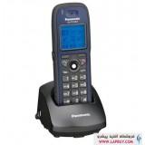 Panasonic DECT KX-TCA364 تلفن دکت پاناسونیک