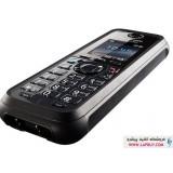 Panasonic DECT KX-TCA385 تلفن دکت پاناسونیک